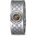 72x72px size png icon of WATCH