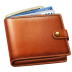 72x72px size png icon of money wallet