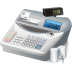 72x72px size png icon of Cash register