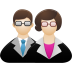72x72px size png icon of Teachers