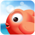 72x72px size png icon of Fish