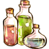 72x72px size png icon of Art of Chemistry