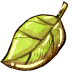 72x72px size png icon of Ele Forest