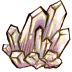 72x72px size png icon of Ele ice