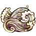 72x72px size png icon of Ele water