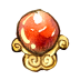 72x72px size png icon of Orb RedMagic