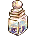 72x72px size png icon of Potion