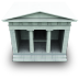 72x72px size png icon of AncientTreasury