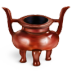 72x72px size png icon of Censer