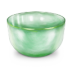 72x72px size png icon of Earthen Bowl
