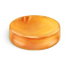 72x72px size png icon of Hassock