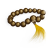 72x72px size png icon of Necklace Heads