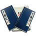 72x72px size png icon of Papers