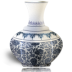 72x72px size png icon of Vase
