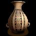72x72px size png icon of Diaguita Ceramic Bowl 3