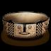 72x72px size png icon of Diaguita Ceramic Bowl 4