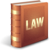72x72px size png icon of Law