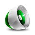 72x72px size png icon of Sound