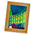 72x72px size png icon of turin tales
