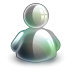 72x72px size png icon of offline