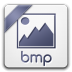 72x72px size png icon of bmp