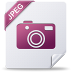 72x72px size png icon of jpeg