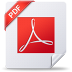 72x72px size png icon of pdf