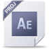 72x72px size png icon of proj