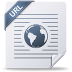 72x72px size png icon of url
