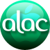 72x72px size png icon of ALAC emerald
