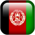 72x72px size png icon of Afghanistan