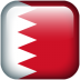 72x72px size png icon of Bahrain
