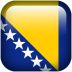 72x72px size png icon of Bosnia And Herzegovina