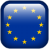 72x72px size png icon of Europe