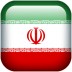 72x72px size png icon of Iran