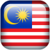72x72px size png icon of Malaysia