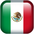 72x72px size png icon of Mexico