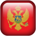 72x72px size png icon of Montenegro