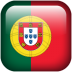 72x72px size png icon of Portugal