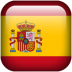 72x72px size png icon of Spain