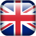 72x72px size png icon of United Kingdom