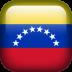 72x72px size png icon of Venezuela