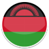 72x72px size png icon of Malawi