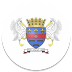 72x72px size png icon of Saint barthelemy