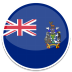 72x72px size png icon of South Georgia
