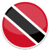 72x72px size png icon of Trinidad and tobago