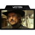 72x72px size png icon of Western