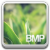 72x72px size png icon of bmp file