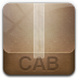 72x72px size png icon of cab