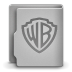72x72px size png icon of Movies alt